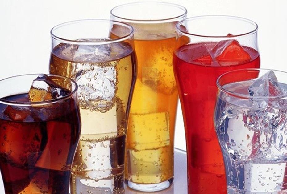 Conoce por qué debes tomar bebidas frías | Autosnack