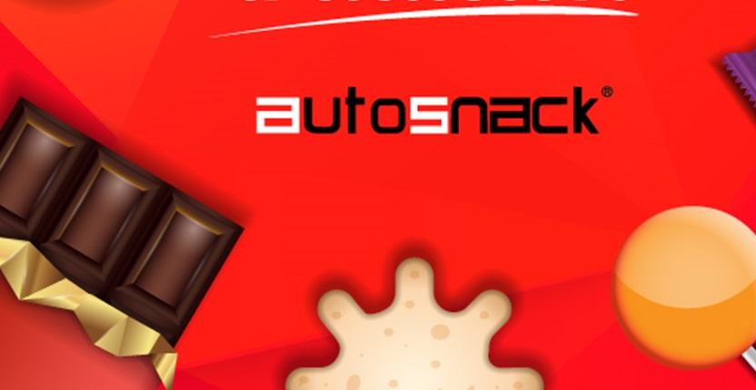 Entérate de algunos datos curiosos de los dulces | AutoSnack