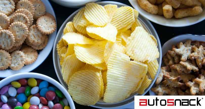 Descubre la realidad de consumir snacks con AutoSnack