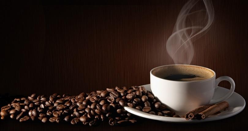 Razones para tener una expendedora de café en tu oficina