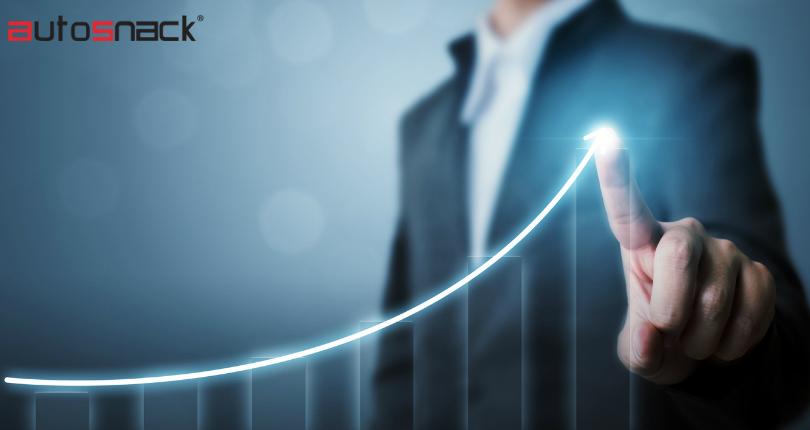 Proyecta tu empresa para el 2020 con mayores beneficios para tus empleados, estando a la vanguardia y adaptándote a la transformación digital.