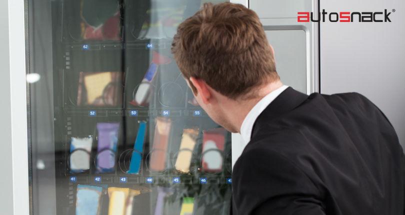 Controlar el inventario de tu máquina vending es clave para generar ganancias.