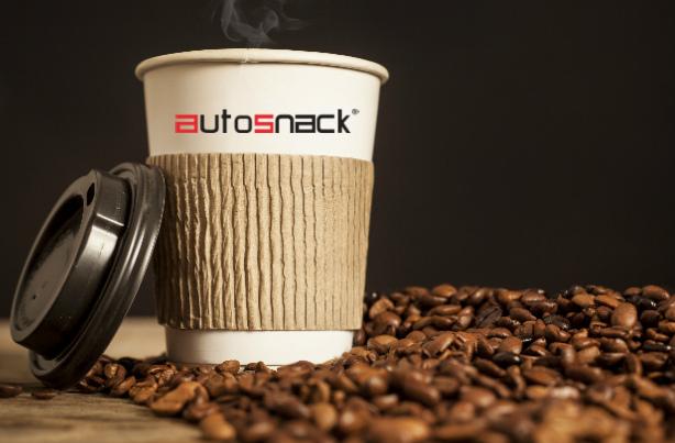 El café te da la energía necesaria para realizar todas tus tareas laborales.